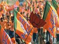 BJP prohibits big rallies, now PM Modi will also address only 500 people - News in Hindi