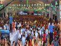 BJP plans Raising CAA awareness
