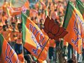 BJP seeks Bhagirath again in Madhya Pradesh