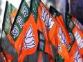 BJP will win 10 of 10 Lok Sabha seats in Haryana: Subhash Barla