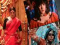 Gender-bender: Bollywood in a trans phase