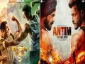 Bollywood will make a successful comeback at the box office, 9 films to be released in 2 months