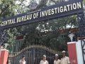 CBI raids 4 premises in loan fraud case, including BSP MLA firm
