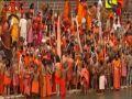 Those returning from Kumbh will have to live self-quarantine - Madhya Pradesh News in Hindi