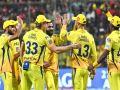 चेन्नई को जडेजा के आसपास अपनी टीम बनानी चाहिए : वॉन
