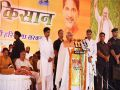 CM Manoharlal has given Sirsa district the Projects