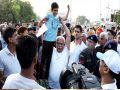 Haryana decision to constitute Yoga Commission