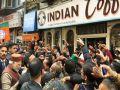Hot debates at Shimla iconic coffee house may stop