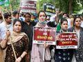 Capitalist Worship Day - Congress taunt on PM birthday
