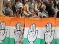 After the election result, the voice start to get up in Bihar Congress