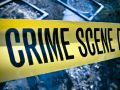 Woman held for killing husband by castrating him