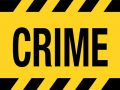 Police arrest five for planning loot