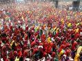 Week-long Kullu Dussehra celebrations begin