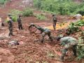 Armed forces increase deployment for relief operations in Maharashtra, Karnataka, Goa - Delhi NCR News in Hindi