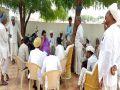 jalore news : MP Devji Patel heard to problems of farmers in jalore