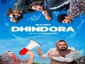 YouTuber Bhuvan Bam worked on Dhindora for three years