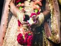After the sixth round in Mahoba, UP, the bride broke the marriage