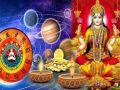These Zodiac sign destiny bright on Diwali, Know, Which zodiac will impact