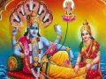 Papankusha Ekadashi will be celebrated on Saturday, Lord Vishnu is worshipped  - Hindi News Website