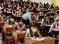Examinations of Rajasthan Board will start from March 7 , See here