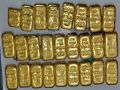 Kolkata student smuggling gold arrested in Lucknow
