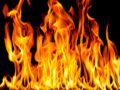 Major fire at cardiology institute in Kanpur, no casualities