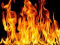 मेंगलुरु में पिता ने 25 वर्षीय बेटे को आग के हवाले किया