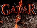 Gadar sequel with Sunny, Ameesha all set to go on the floors
