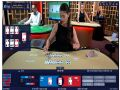 Teen Patti Now for you on a new platform