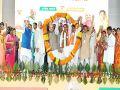 Sawai Madhopur news : General meeting of Bharatiya Janata Party National President Amit Shah in Kota and Gangapur City