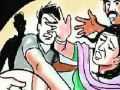 A minor girl and her mother gang-raped in UP Moradabad