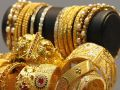 Will gold be faded in glow of palladium