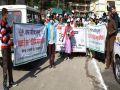 Govt to buy plastic waste Rs 75 kg: Govind Singh