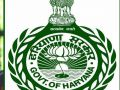 Government job given to the dependent of martyrs