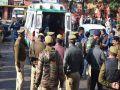 Illicit liquor case: 90 dead in Haridwar, Saharanpur, Kushinagar