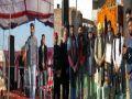 Organizing huge Bhandara and religious gatherings in hoshiarpur