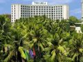 Leela promoter hotel group keen to sell