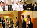 Hotel Management Courses In India After 12th and Graduation
