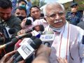 Haryana Chief Minister inaugurates projects worth Rs 1,411 crore
