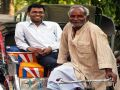 IAS Officer Govind Jaiswal, Son of Rickshaw Puller Inspirational Story
