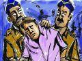 Illegal drug trafficker arrested, smack and cash seized in Jaipur