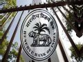 Big announcement of RBI in the fight against Corona - Delhi NCR News in Hindi