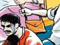 जयपुर में बदमाशों ने छीना दो महिलाओं से पर्स