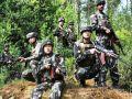 भारत ने असम राइफल्स को म्यांमार से आने वाले लोगों को रोकने का दिया आदेश