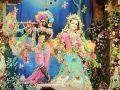 Janmashtami Vrat 2021: Janmashtami fasting today, know the method of worship and auspicious time