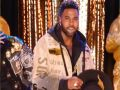 Jason Derulo: When Will Smith says something, you make sure you are listening