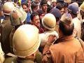 Father Of Chandan Rai claim, my son shot dead on Vande Mataram