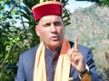 mandi news : State Government unable to implement schemes : mandi MP ramswaroop