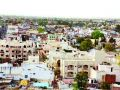 Four colonies of Faridabad land acquitted from acquisition, lease will be able to take