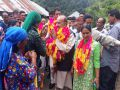 Bigger animal hospital will open in Sudhar of Chauharghati